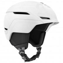 Scott - Helmet Symbol 2 Plus - Skihelm