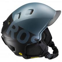 Rossignol - Pursuit Mips - Ski helmet
