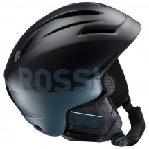Rossignol - RH2 HP - Skihelm