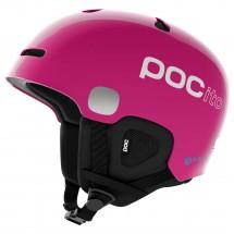 POC - Pocito Auric Cut Spin - Laskettelukypärä