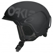 Oakley - Mod3 Factory Pilot - Skihelm