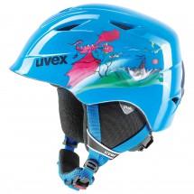 Uvex - Airwing 2 - Skihelm