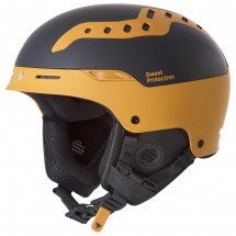 Sweet Protection - Switcher Helmet - Skihelm