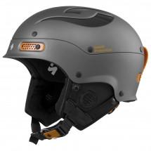 Sweet Protection - Trooper II Helmet - Skihelm