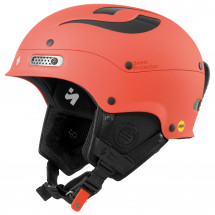 Sweet Protection - Trooper II MIPS Helmet - Skihelm