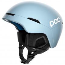 POC - Obex Spin - Ski helmet