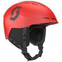 Scott - Helmet Apic - Laskettelukypärä