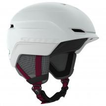 Scott - Helmet Chase 2 Plus - Skihelm