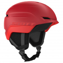 Scott - Helmet Chase 2 Plus - Skihelm