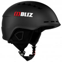 Bliz - Head Cover - Skihelm