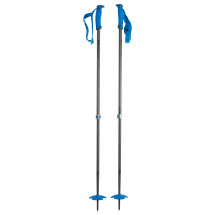 Black Diamond - Boundary - Ski poles
