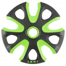 Leki - Big Mountain Basket - Ersatzteller
