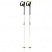 Leki - Tour Carbon II - Bâtons de ski
