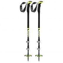 Leki - Tour Carbon III - Ski poles
