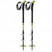 Leki - Tour Carbon III - Bâtons de ski
