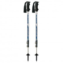 Italbastoni - Adventure DLS Foam - Telescopic poles