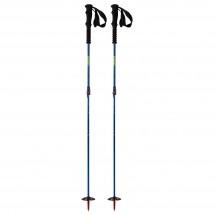 Dynafit - Chugach - Ski poles
