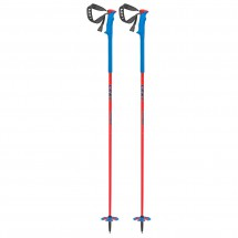Leki - Red Bird - Ski poles