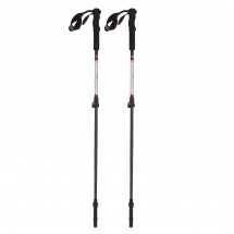 Komperdell - C7 Carbon Tour Powerlock - Ski poles
