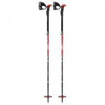 Leki - Tour Stick Vario V - Bâtons de ski