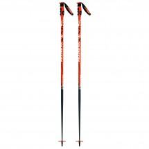 Rossignol - Hero Carbon - Ski poles