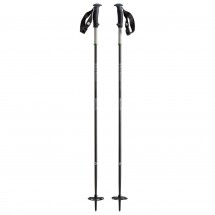 Black Diamond - Carbon Compactor - Ski poles