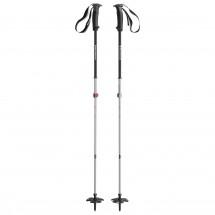 Black Diamond - Razor Carbon Pro - Bâtons de ski