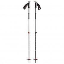Black Diamond - Traverse - Ski poles