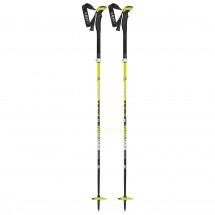 Leki - Tourstick Vario - Bâtons de ski