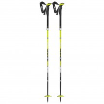 Leki - Tourstick Vario - Walking poles