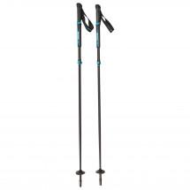 Komperdell - Trail 280 Te II Av - Ski touring poles