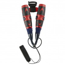 Lundhags - Grip Ice Claw Pro - Crampons à glace de secours