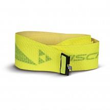 Fischer - Profoil Multifit 130mm - Ski skins