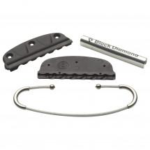Black Diamond - Adjustable Tip Loops - Skivelaccessoires