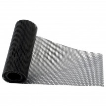 Black Diamond - Cheat Sheets - Skivelaccessoires