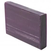 Black Diamond - Glop Stopper Wax - Stijgvelaccessoires