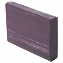 Black Diamond - Glop Stopper Wax - Skivelaccessoires