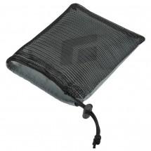 Black Diamond - Kicker Skin Bag - Skivelaccessoires