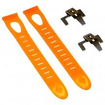 Black Diamond - STS Tail Straps - Accessoire peaux de phoque
