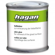 Hagan - Fellkleber / Skin Glue - Accessoire peaux de phoque