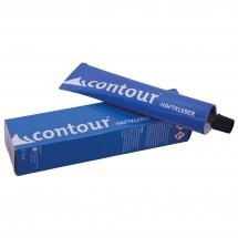 Contour - Haftkleber - Accessoire peaux de phoque