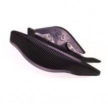 G3 - G3 Trim Tool - Ski skin accessories