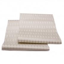 G3 - Glue Renew Sheet - Accessoire peaux de phoque