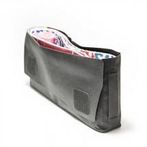 G3 - Skin Wallet - Ski skin accessories