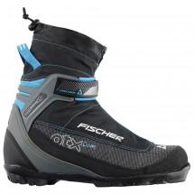 Fischer - Offtrack 5 - Skischoenen