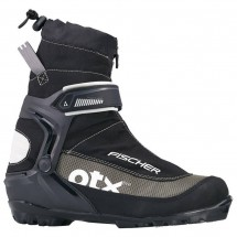 Fischer - Offtrack 5 - Chaussures de ski