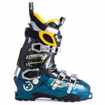 Scarpa - Maestrale GT - Ski touring boots