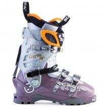 Scarpa - Women's Gea GT - Touring ski boots
