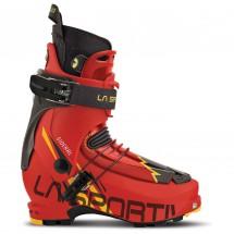 La Sportiva - Sideral - Touring ski boots