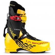 La Sportiva - Syborg - Ski touring boots